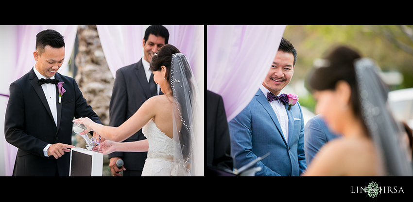 19-sheraton-park-hotel-at-the-anaheim-resort-wedding-photographer