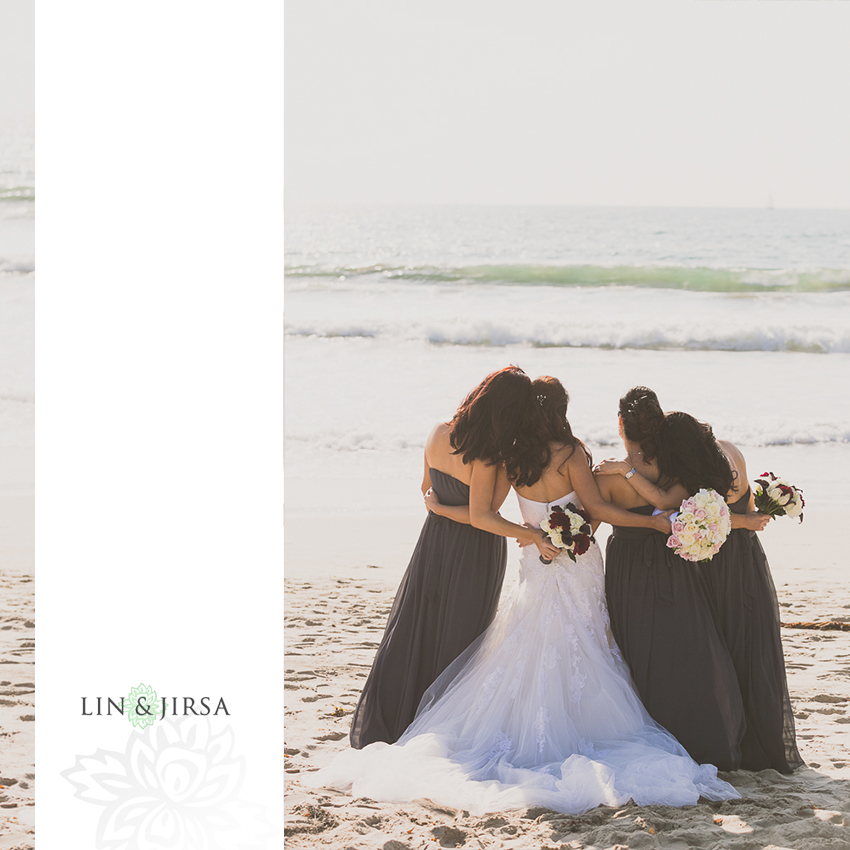 19-st-monica-catholic-church-santa-monica-wedding-photographer-wedding-party-photos