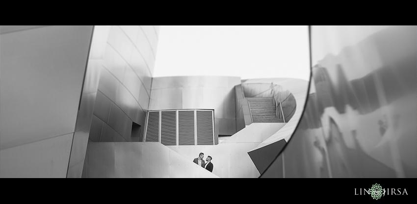 20-gorgeous-walt-disney-concert-hall-engagement-photographer