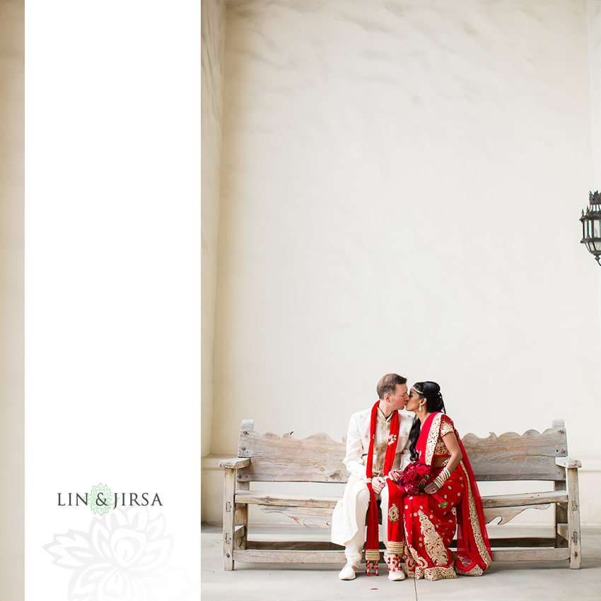 20-hyatt-regency-huntington-beach-indian-wedding-photographer-first-look-couple-session-photos