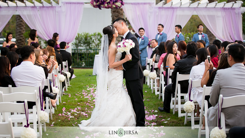 20-sheraton-park-hotel-at-the-anaheim-resort-wedding-photographer