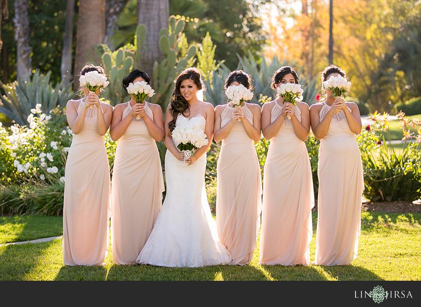 20-the-langham-huntington-pasadena-wedding-photographer-first-look-wedding-party-couple-session-photos