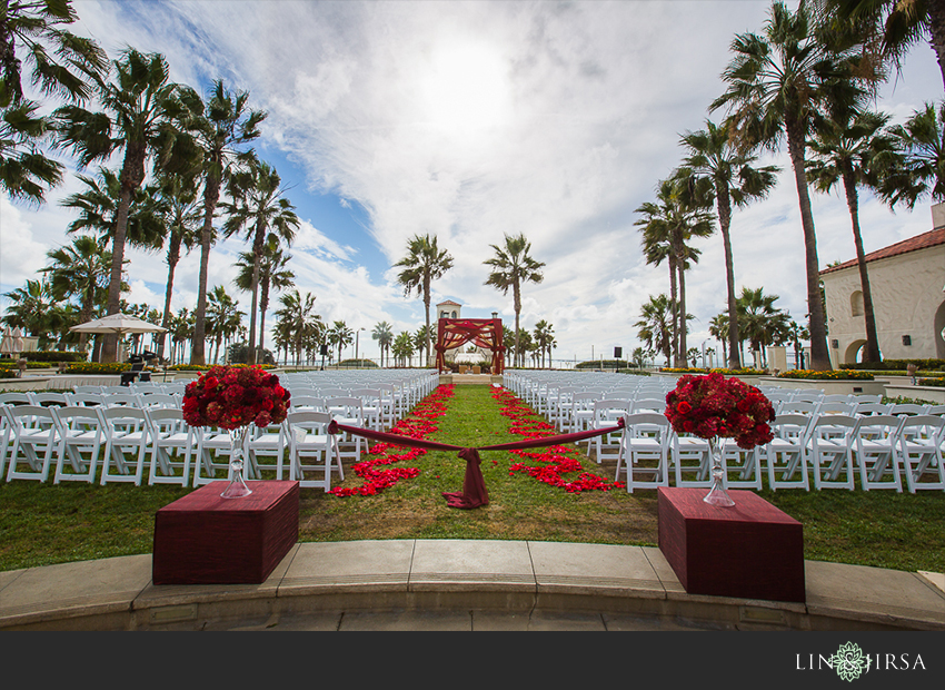 21-hyatt-regency-huntington-beach-indian-wedding-photographer-indian-ceremony-photos