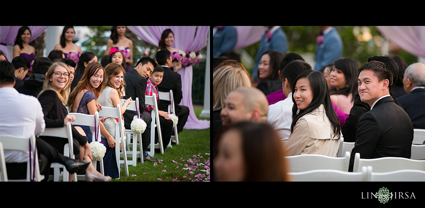 21-sheraton-park-hotel-at-the-anaheim-resort-wedding-photographer