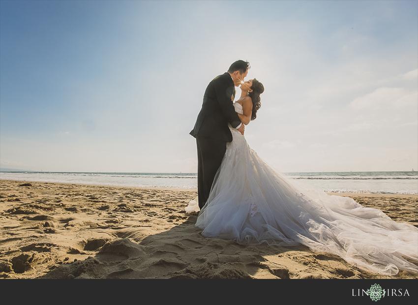 21-st-monica-catholic-church-santa-monica-wedding-photographer-wedding-party-photos