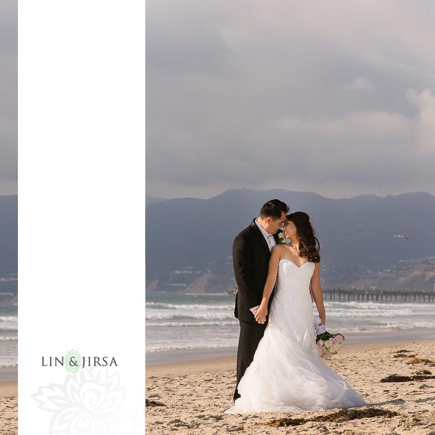 22-st-monica-catholic-church-santa-monica-wedding-photographer-wedding-party-photos