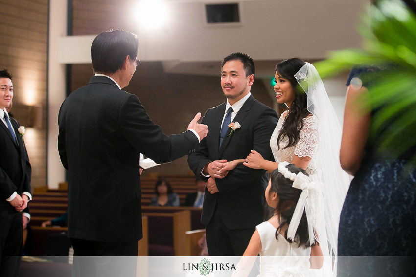 22-the-langham-huntington-pasadena-wedding-photographer-wedding-ceremony-photos