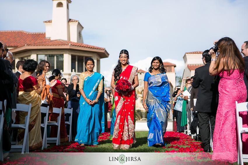 23-hyatt-regency-huntington-beach-indian-wedding-photographer-indian-ceremony-photos