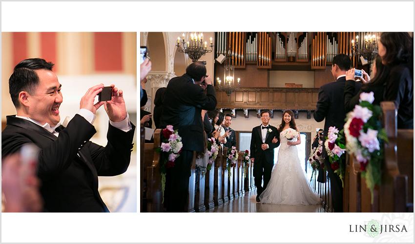 23-st-monica-catholic-church-santa-monica-wedding-photographer-wedding-ceremony-photos