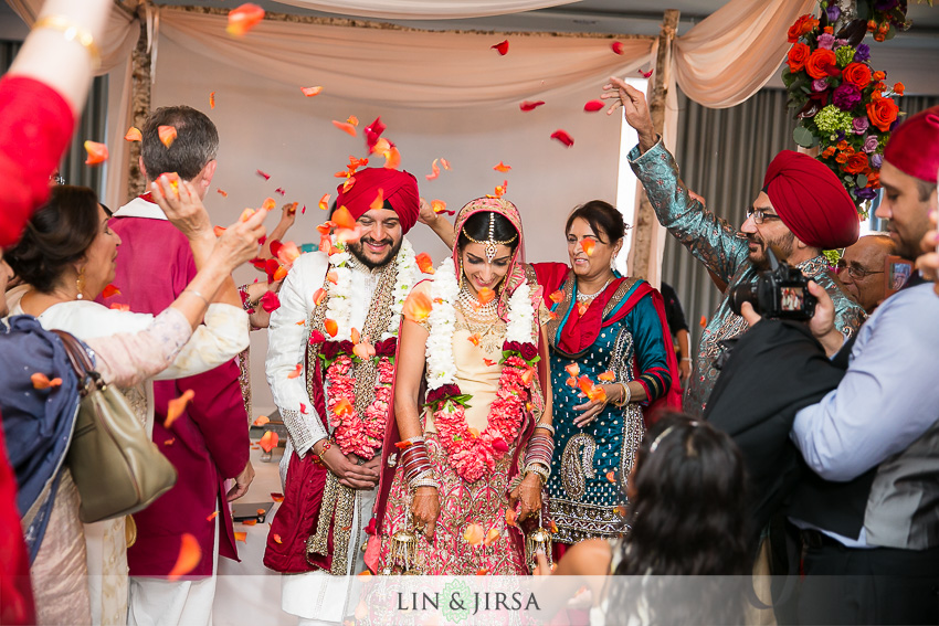 24-loews-coronado-bay-resort-indian-wedding-photographer-wedding-ceremony-photos