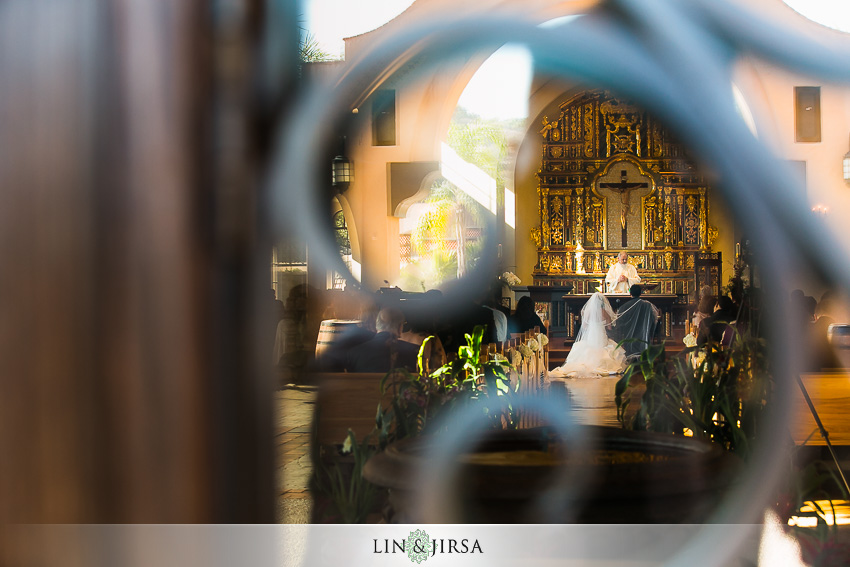 24-st-gabriel-catholic-church-wedding-photographer-wedding-ceremony-photos