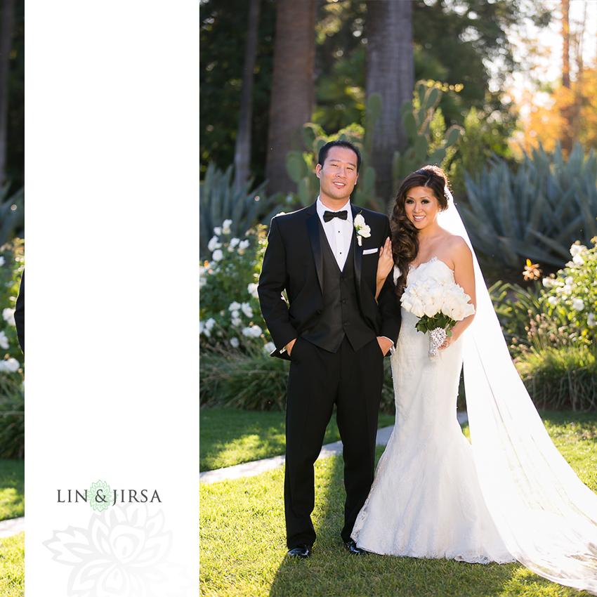 24-the-langham-huntington-pasadena-wedding-photographer-first-look-wedding-party-couple-session-photos
