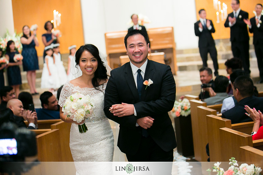 24-the-langham-huntington-pasadena-wedding-photographer-wedding-ceremony-photos