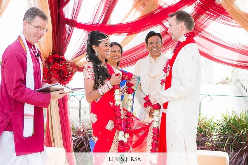 25-hyatt-regency-huntington-beach-indian-wedding-photographer-indian-ceremony-photos