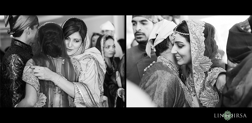 25-loews-coronado-bay-resort-indian-wedding-photographer-wedding-ceremony-photos
