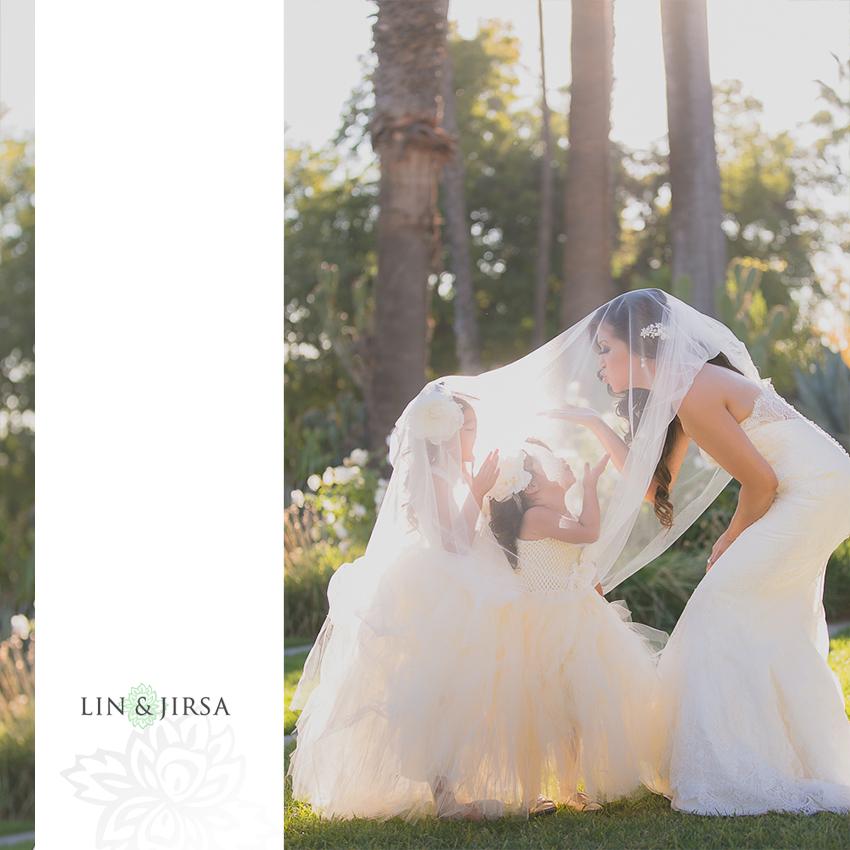 25-the-langham-huntington-pasadena-wedding-photographer-first-look-wedding-party-couple-session-photos
