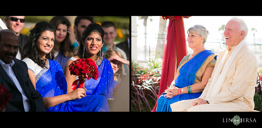 26-hyatt-regency-huntington-beach-indian-wedding-photographer-indian-ceremony-photos