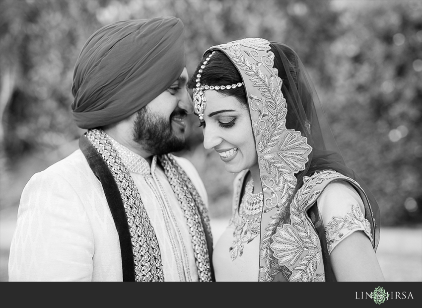 26-loews-coronado-bay-resort-indian-wedding-photographer-couple-session-wedding-party-photos