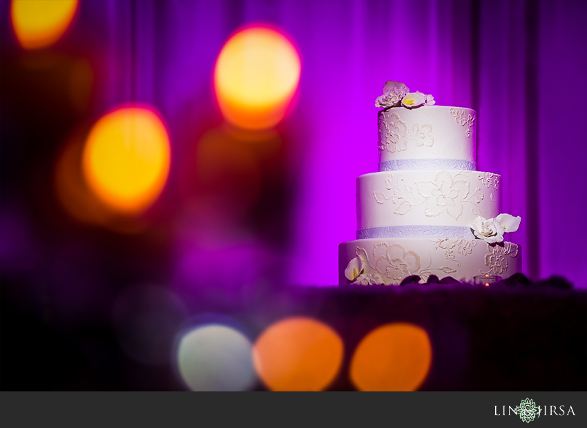 26-sheraton-park-hotel-at-the-anaheim-resort-wedding-photographer