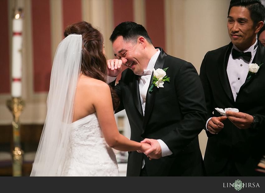 26-st-monica-catholic-church-santa-monica-wedding-photographer-wedding-ceremony-photos
