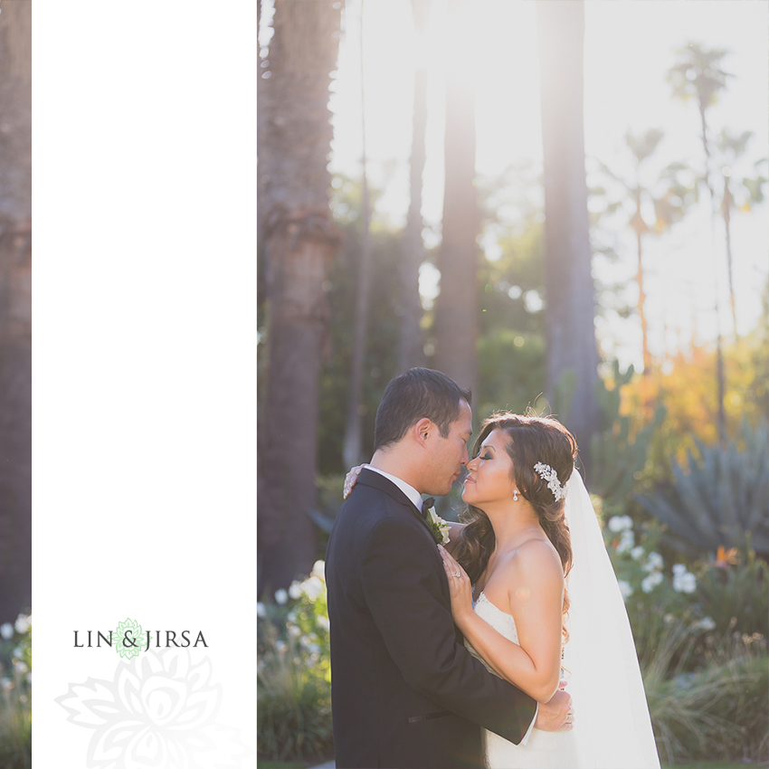 26-the-langham-huntington-pasadena-wedding-photographer-first-look-wedding-party-couple-session-photos