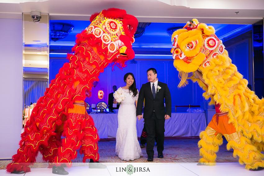 26-the-langham-huntington-pasadena-wedding-photographer-wedding-reception-photos