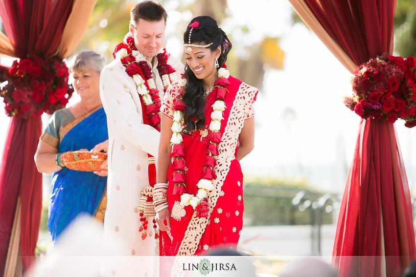 27-hyatt-regency-huntington-beach-indian-wedding-photographer-indian-ceremony-photos
