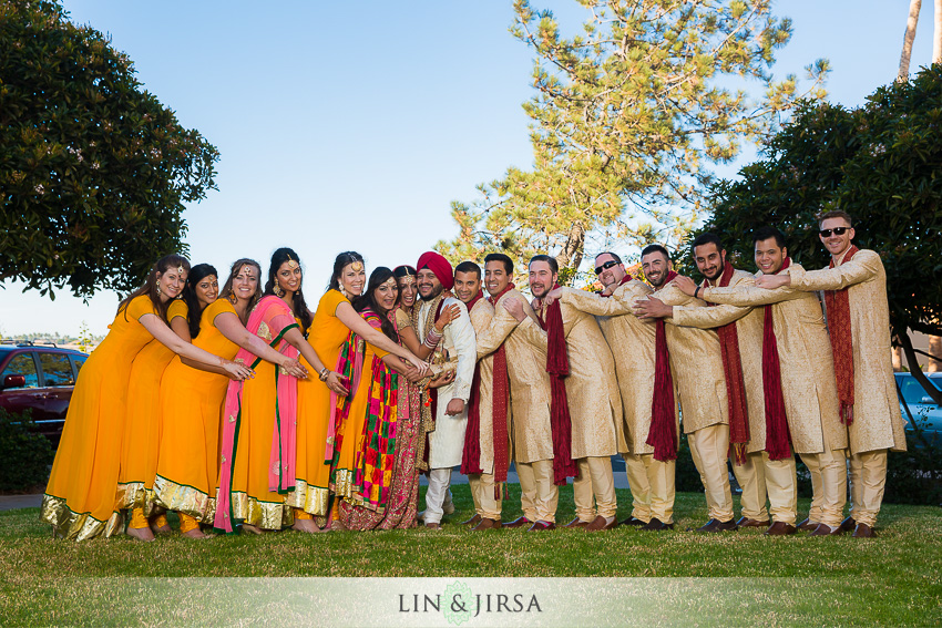 27-loews-coronado-bay-resort-indian-wedding-photographer-couple-session-wedding-party-photos