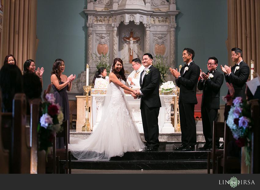 27-st-monica-catholic-church-santa-monica-wedding-photographer-wedding-ceremony-photos