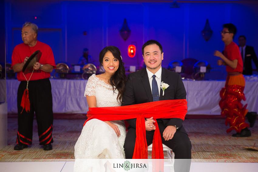 27-the-langham-huntington-pasadena-wedding-photographer-wedding-reception-photos