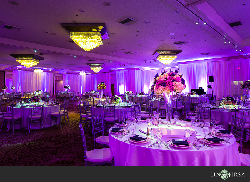28-sheraton-park-hotel-at-the-anaheim-resort-wedding-photographer