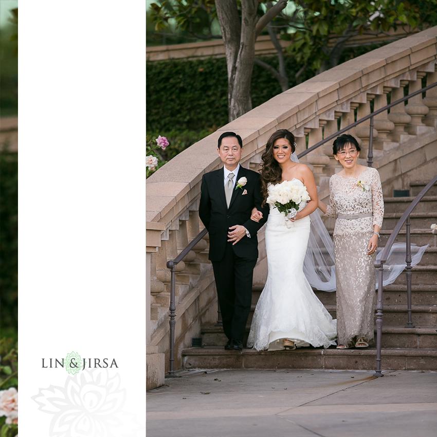 28-the-langham-huntington-pasadena-wedding-photographer-first-look-wedding-ceremony-photos