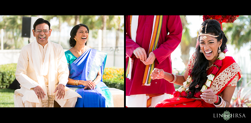 29-hyatt-regency-huntington-beach-indian-wedding-photographer-indian-ceremony-photos