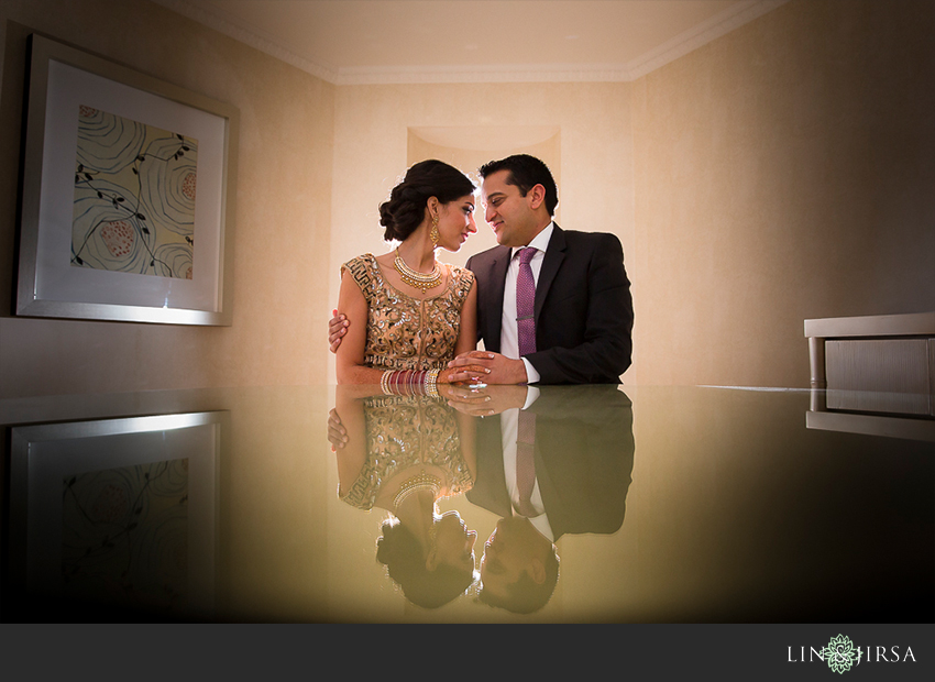 29-loews-coronado-bay-resort-indian-wedding-photographer-couple-session-wedding-party-photos