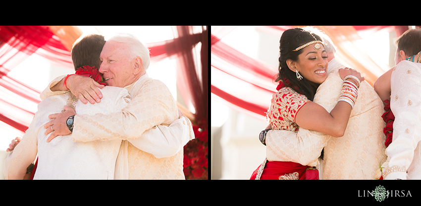 30-hyatt-regency-huntington-beach-indian-wedding-photographer-indian-ceremony-photos