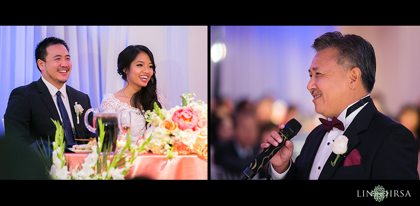 30-the-langham-huntington-pasadena-wedding-photographer-wedding-reception-photos