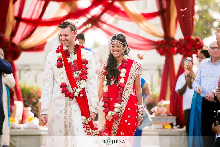 31-hyatt-regency-huntington-beach-indian-wedding-photographer-indian-ceremony-photos