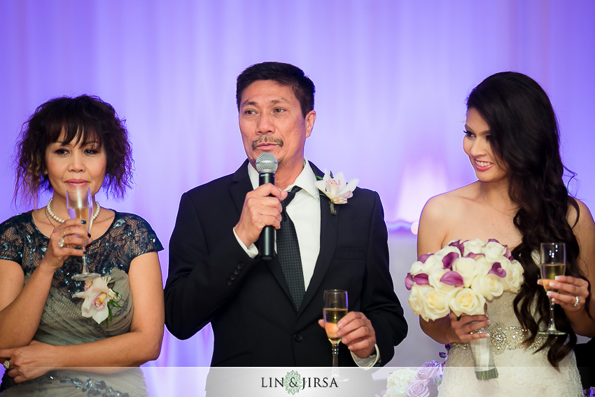 31-sheraton-park-hotel-at-the-anaheim-resort-wedding-photographer