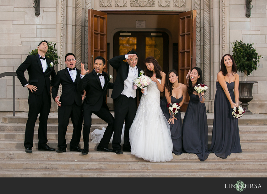 31-st-monica-catholic-church-santa-monica-wedding-photographer-wedding-ceremony-photos