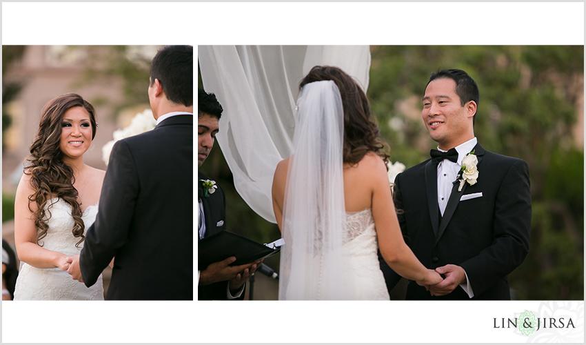 31-the-langham-huntington-pasadena-wedding-photographer-first-look-wedding-ceremony-photos