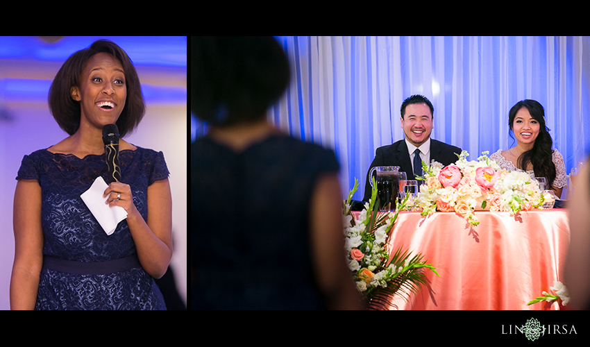31-the-langham-huntington-pasadena-wedding-photographer-wedding-reception-photos