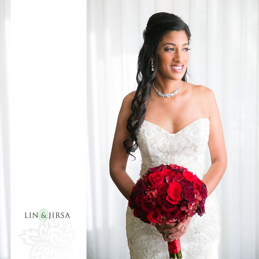 32-hyatt-regency-huntington-beach-indian-wedding-photographer-ceremony-photos
