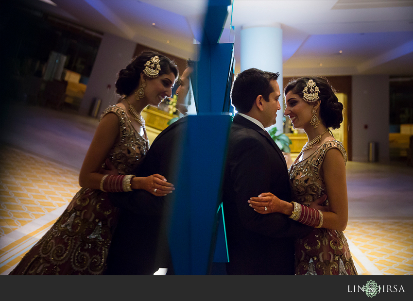 32-loews-coronado-bay-resort-indian-wedding-photographer-couple-session-wedding-party-photos