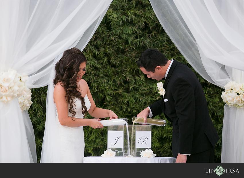 32-the-langham-huntington-pasadena-wedding-photographer-first-look-wedding-ceremony-photos