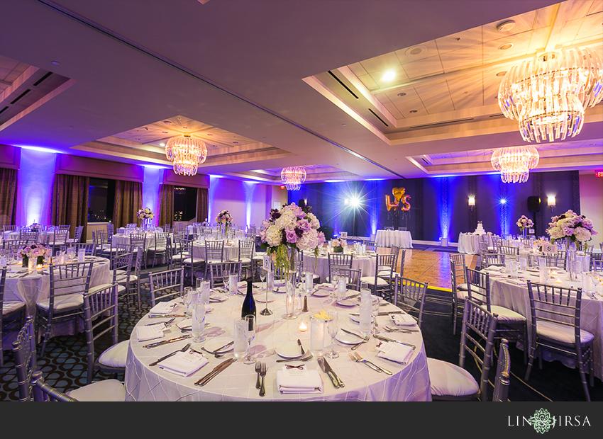 33-le-meridien-delfina-santa-monica-wedding-reception-photos