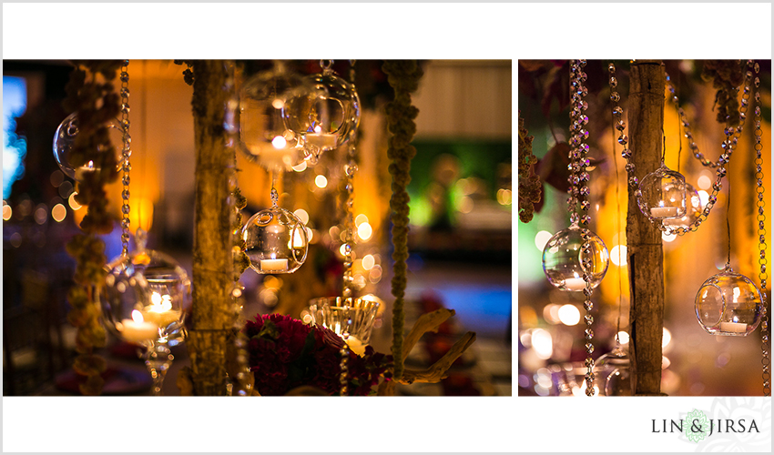 33-loews-coronado-bay-resort-indian-wedding-photographer-wedding-reception-photos