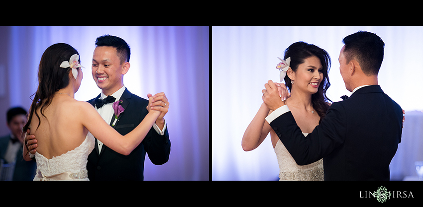 33-sheraton-park-hotel-at-the-anaheim-resort-wedding-photographer