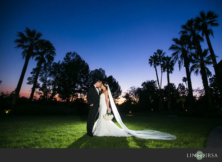 33-the-langham-huntington-pasadena-wedding-photographer-first-look-wedding-ceremony-photos
