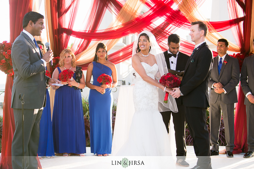 34-hyatt-regency-huntington-beach-indian-wedding-photographer-ceremony-photos
