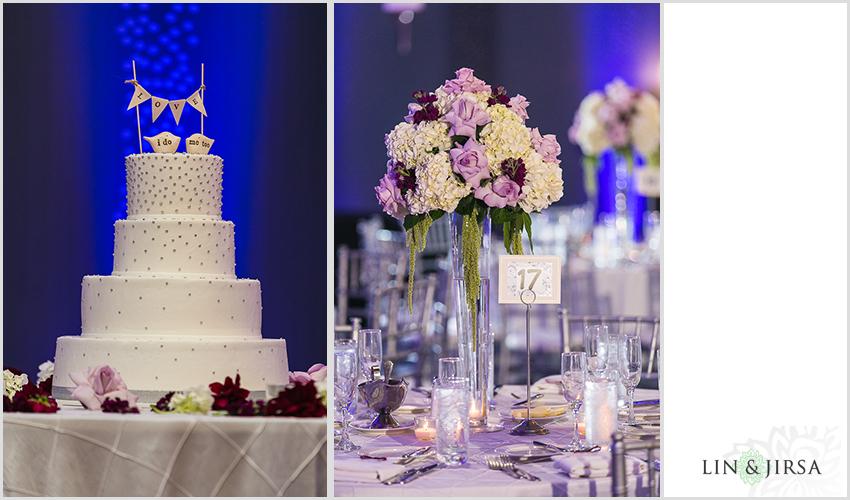34-le-meridien-delfina-santa-monica-wedding-reception-photos